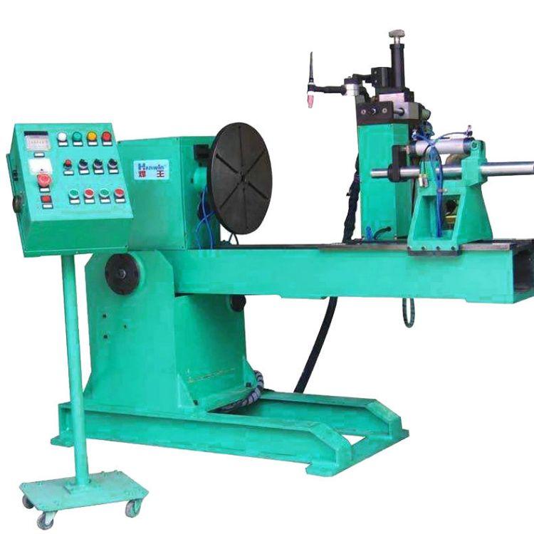 厂家批发变频缝焊机 筒式油箱缝焊机 异型直缝焊机 异型缝焊机