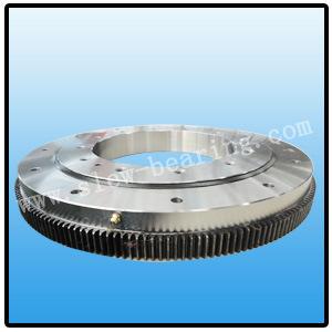 现货供应转盘轴承-回转支承轴承-广泛应用于工程机械 港口机械