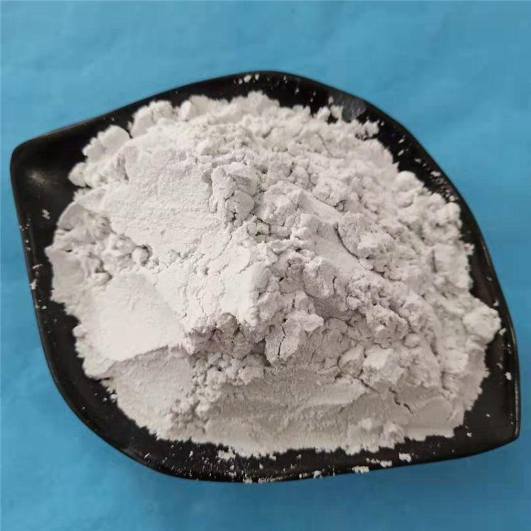 供应助融剂玻璃粉低熔点玻璃粉透明玻璃粉