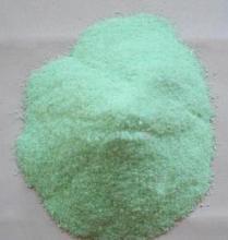 施胶剂 高效的造纸用淀粉交联施胶剂 用于瓦楞原纸增强 固体表面施胶剂