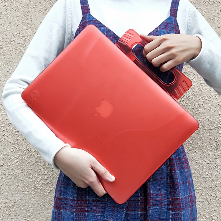 适用苹果笔记本保护壳mac book air 创意新款 macbook壳 电脑外壳