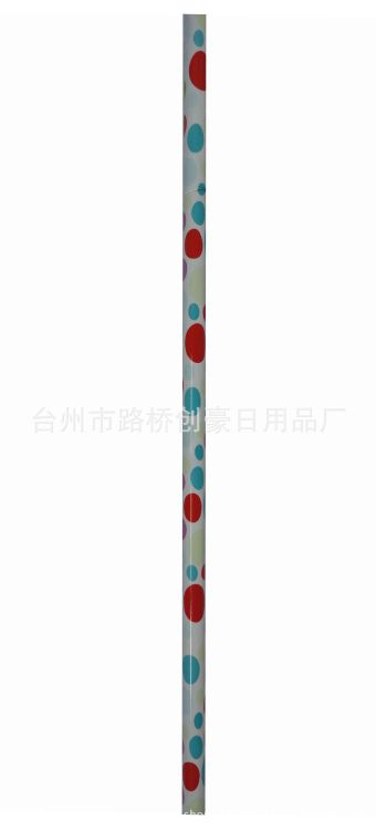 供应包膜喷塑扫把杆 拖把杆 簸箕杆 衣叉杆 伸缩杆等 可以定制