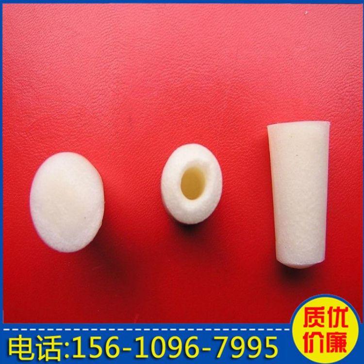 厂家专业生产 硅胶密封塞子 硅胶防尘塞子 t形硅胶塞子 质量保障