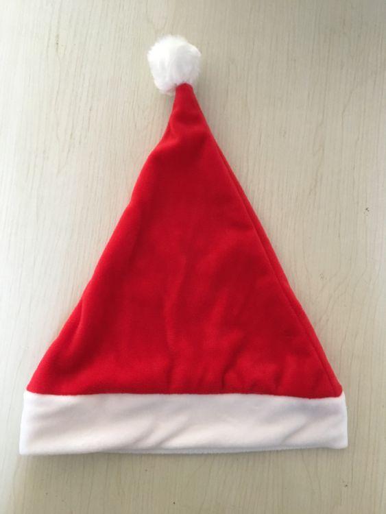 厂家直销新款圣诞节印第安儿童帐篷搭配圣诞帽子室内玩具屋可定制