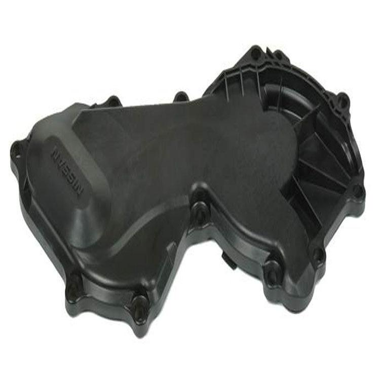 PP树脂/台塑/YUNGSOX/1005/真空成型板/PPH 管材/吹製成型