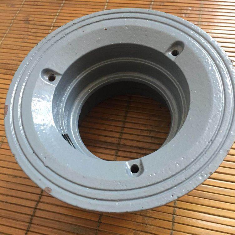 专业生产铝合金件加工 粘土砂浇铸铝件加工 浇铸件 压铸件 铝合金压铸 可来图订做铸造模具制作