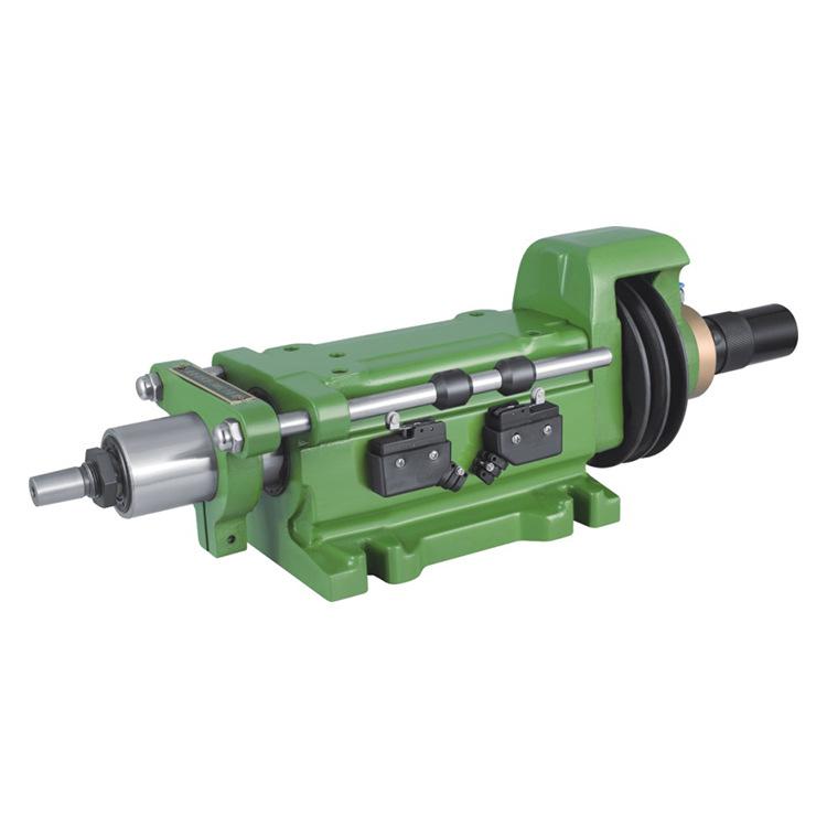 厂家直销 SPDYG-07导牙杆攻丝机 液压动力  质优价廉