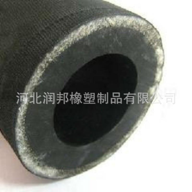 【润邦】编织耐油胶管 汽车耐油胶管 耐油管 品质保证