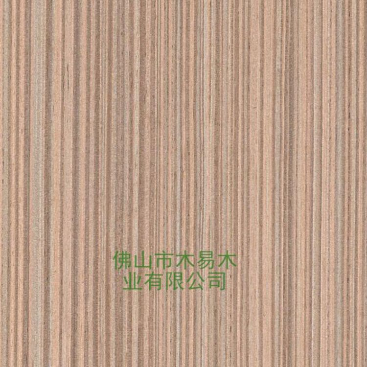 【新品上市】厂家直销生产销售科技欧洲檀木 款式多样欢迎咨询