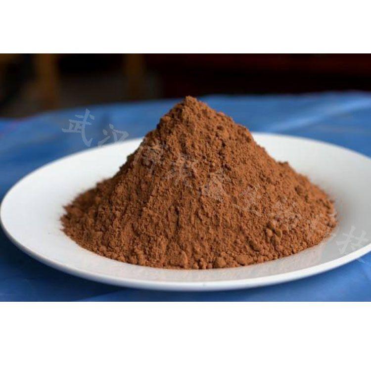 供应食品级棕色素 巧克力棕,可可棕,咖啡棕 咖啡色