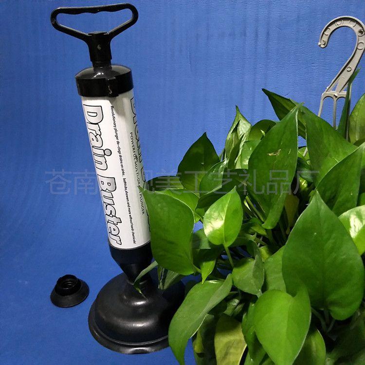 直销强力高压马桶疏通器 管道疏通 下水道厕所疏通工具 马桶吸