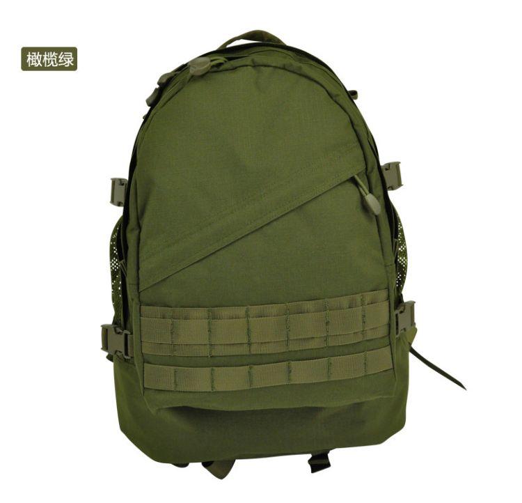 现货供应战术背包 3日登山包 户外背包厂家直销