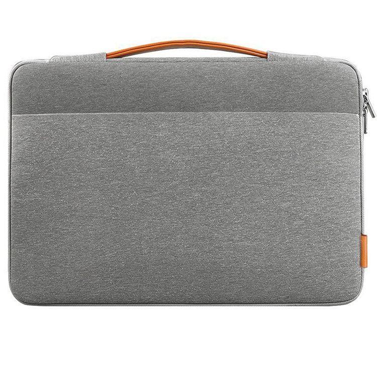 亚马逊爆款手提电脑包适用于苹果macbook笔记本手提电脑包可定制