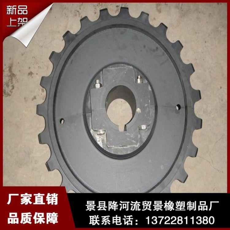 厂家专业生产精密圆柱尼龙齿轮、传动齿轮加工定做批发