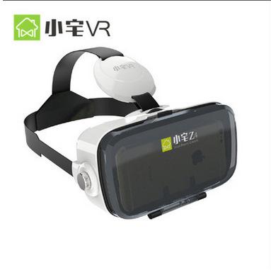 小宅Z4mini魔镜VRBOX虚拟现实眼镜VRbobo眼镜小宅Z4正品