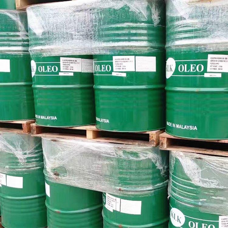 供应丙二醇 食品级丙二醇 含量99% 面团保水剂 现货批发
