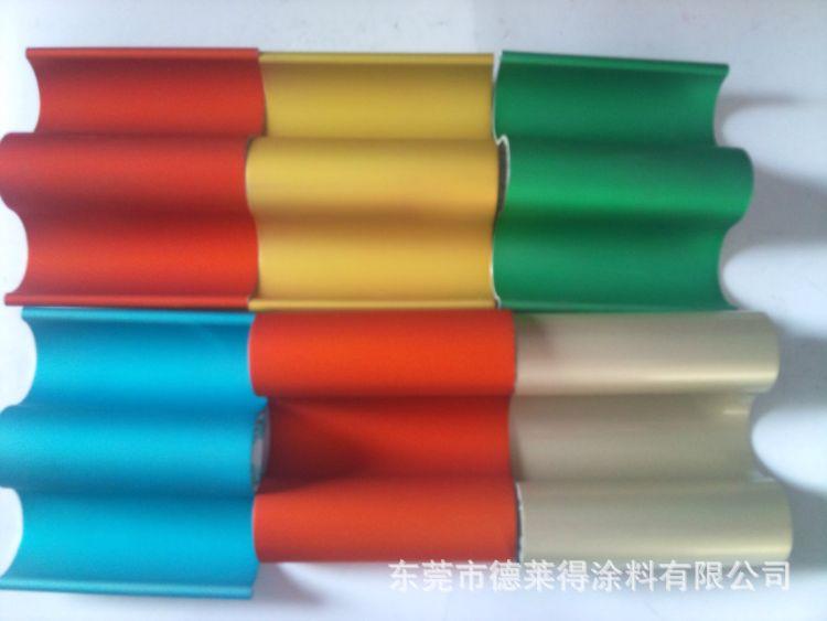 厂家直销 弹性橡胶漆 高弹性  金属橡胶漆 高质感 弹性涂料