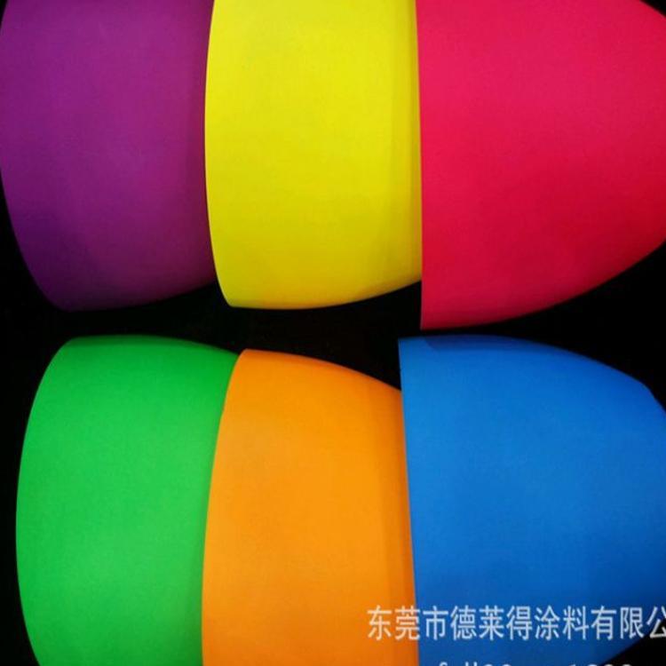 东莞厂家直销环保橡胶漆手感漆弹性漆高手感肉厚型手感漆