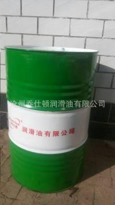 生产厂家直销46号冷冻机油 特种油合成油 全合成冷冻机油