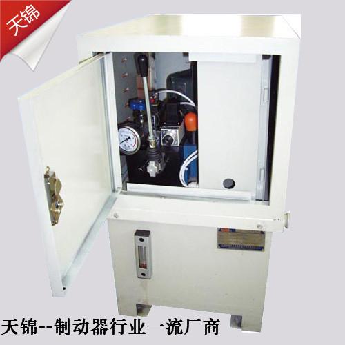 YZJ/YZ YPA系列液压站