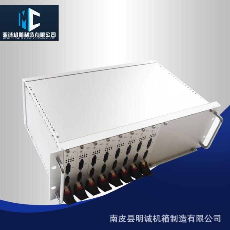 批量供应电源箱 户内外监控电源箱 接线盒 密封塑料防水盒