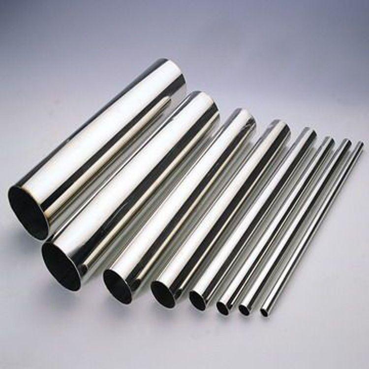 苏州恩普特-铝合金油漆 热销供应特卖质量保证多年经验价格实惠 恩普特清漆