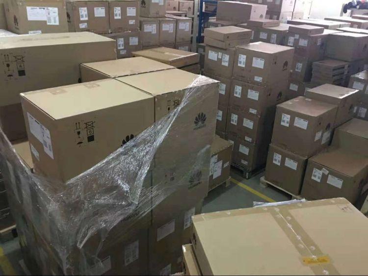 华为 USG6380 防火墙现货出售