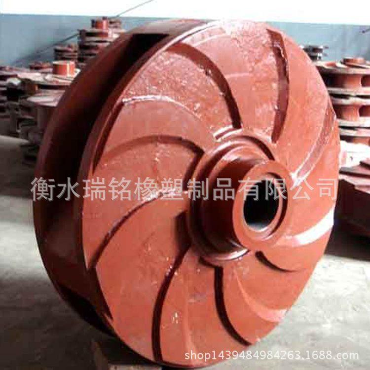 橡胶制品密度汽车橡胶制品 耐油橡胶制品规格