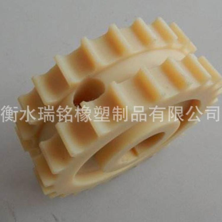 高强度橡胶制品密度汽车橡胶制品 耐油耐磨耐腐蚀橡胶制品规格景县瑞铭 专业生产 厂家直销 您无悔的选择