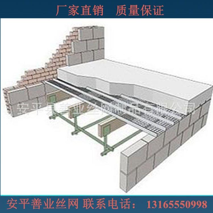 直销镀锌免拆模板网 工地抹墙网 建筑快易收口网