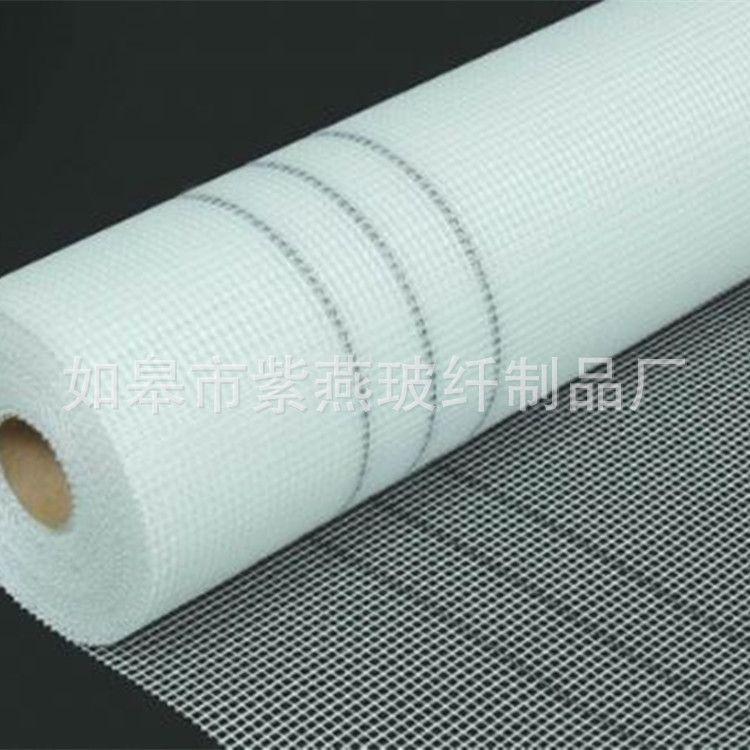 除尘玻璃纤维布定制 高硅氧玻璃纤维布 南通除尘布
