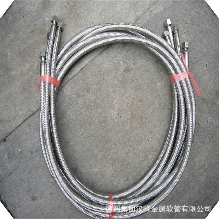 铁氟龙管-德利耐高温铁氟龙软管-导热油管-260度高温软管