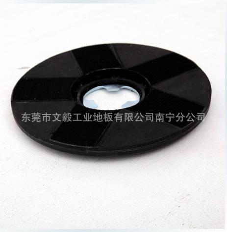 菲斯达固化剂地坪加重机翻新机配件 抛光翻新盘 打磨机专用翻新盘