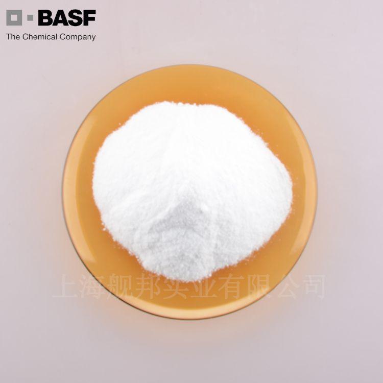 BASF巴斯夫无卤阻燃剂Melapur 200 70 高效塑料无卤 汽巴