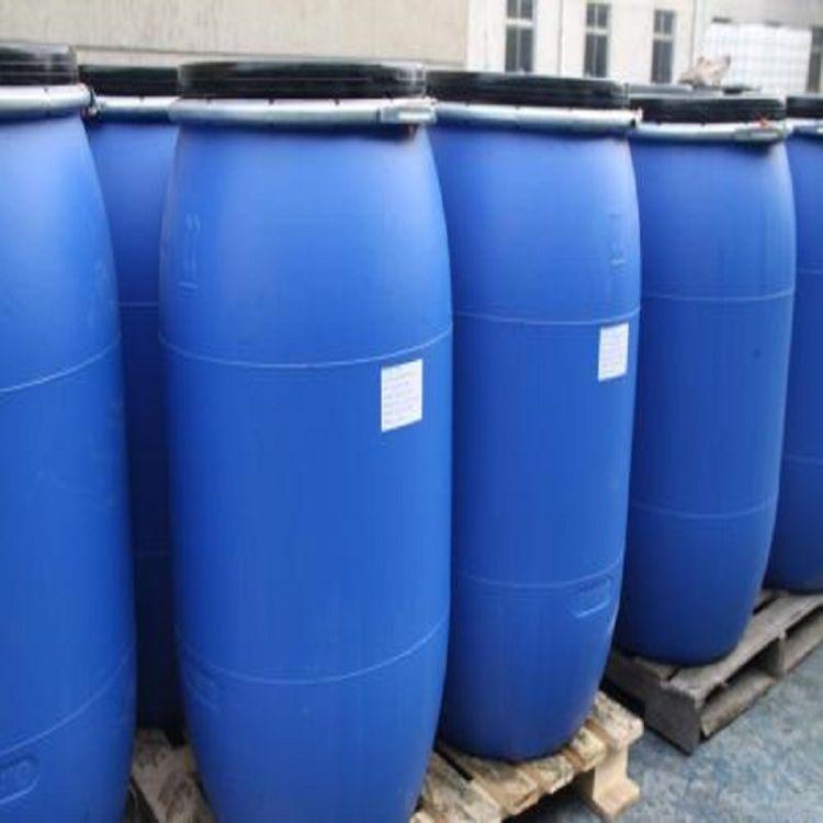 磺酸十二烷基苯磺酸LAS 国标含量96% 88%大量现货