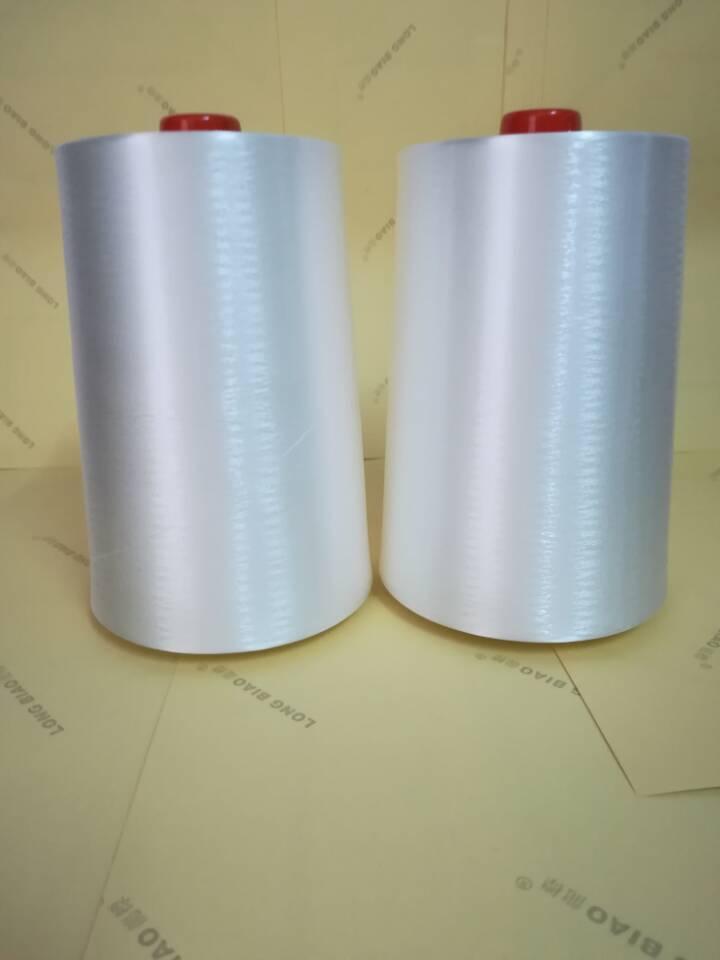 日本水溶记号分割线、水溶丝、分离丝、镂空丝