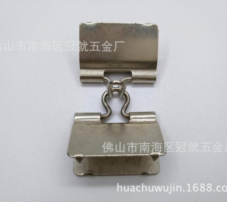 供应小挂锁 锁夹 小方锁带锁夹 小挂锁锁夹 挂锁锁夹 价廉物美