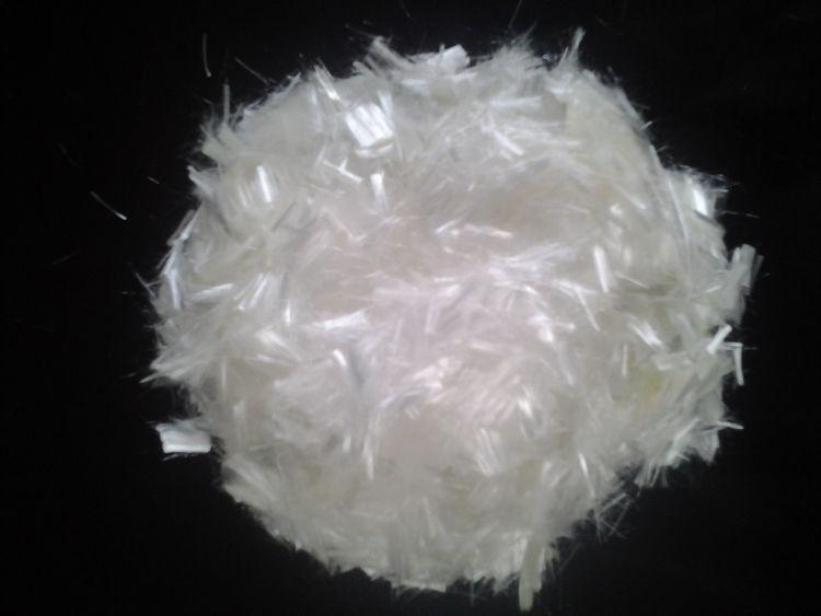 【质量可靠,值得购买】供应维纶高强高模聚乙烯醇超短纤维乙烯
