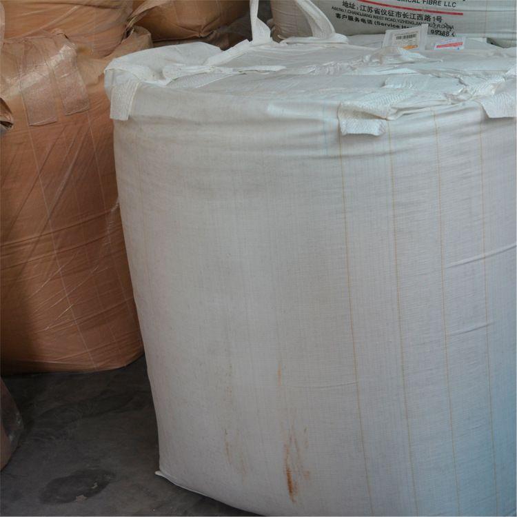 吨包 包装用吨包 吨袋