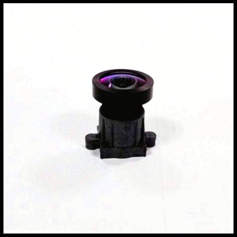 1/2.3''夜视镜头  行车记录仪镜头  运动DV镜头 航拍镜头