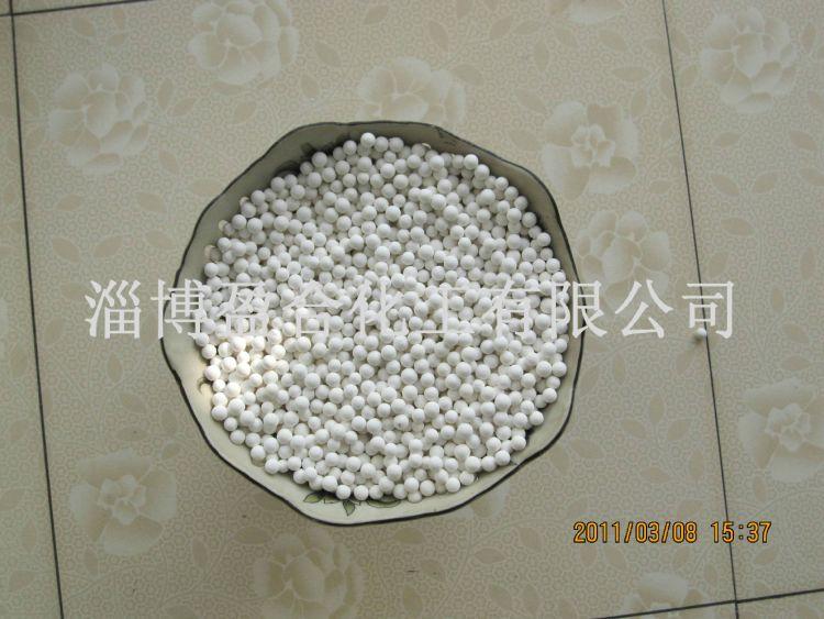 长期供应盈合陶瓷专用增白剂