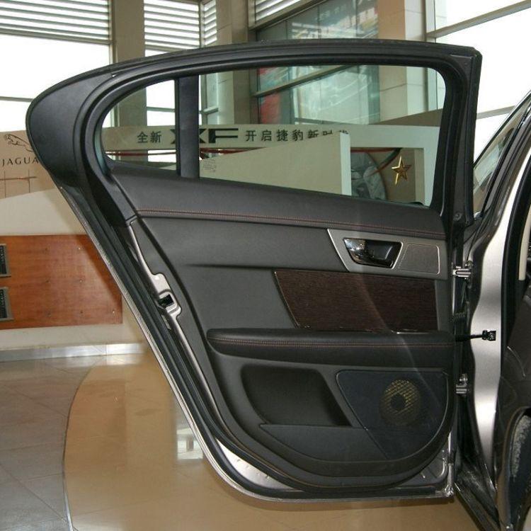 苏州恩普特 可调色汽车漆 质量说话直销 长期供应厂价供应批发代理 耐候性强