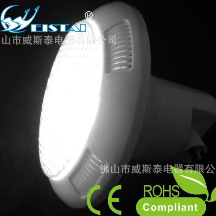 LED不锈钢泳池灯,嵌入式泳池灯,下沉式游泳池灯,LED挂壁式泳池灯,