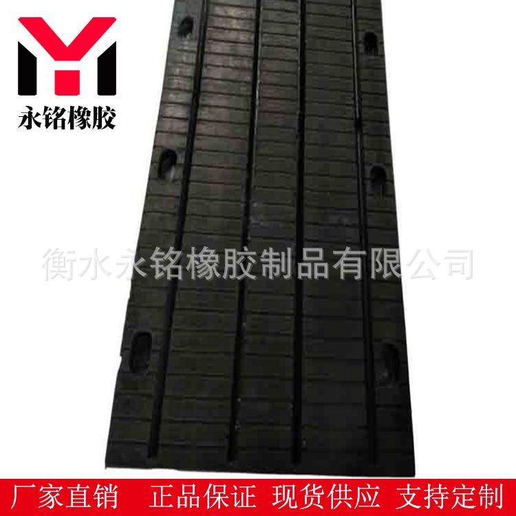 板式橡胶伸缩缝橡胶伸缩缝 板式 25w橡胶伸缩缝 板式桥梁伸缩缝