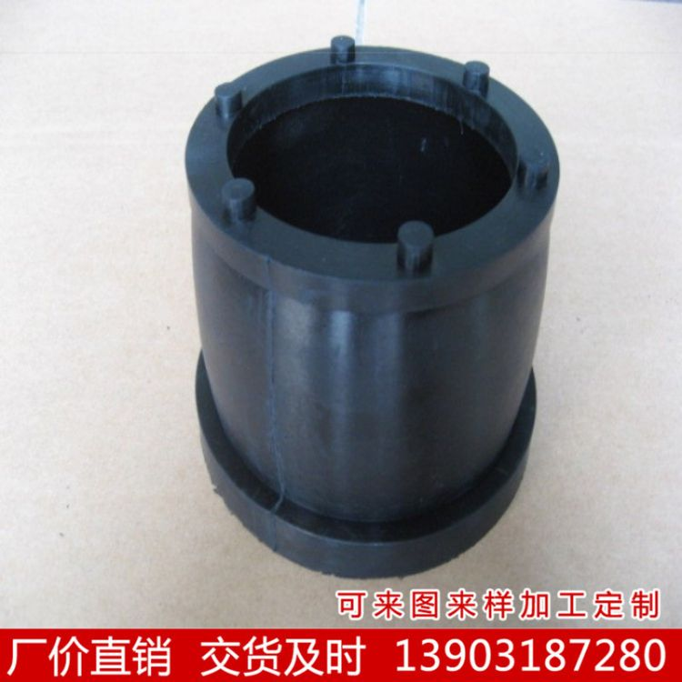厂家直销工业用橡胶制品 天然橡胶制品 包铁橡胶制品 质量保证