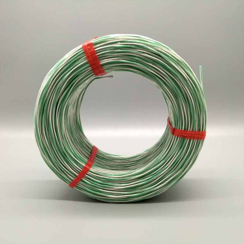 AFF250 2*0.2平方绞合线