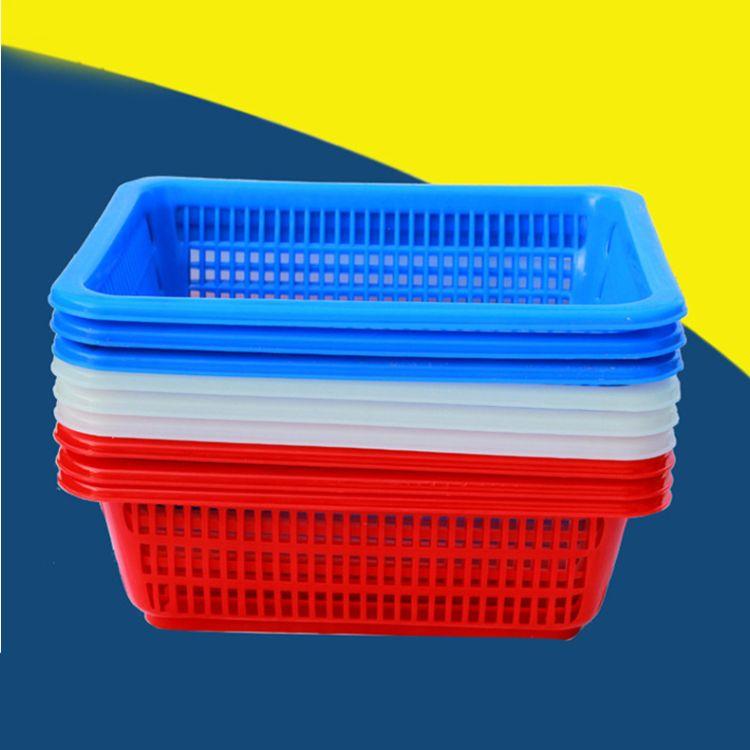 仓储篮子 厂家直销 货源充足 价格合理 仓储篮子