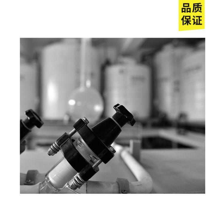 甲醛ar ar分析纯甲醛溶液