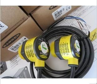 T30UINB,美国邦纳BANNER超声波传感器原装正品