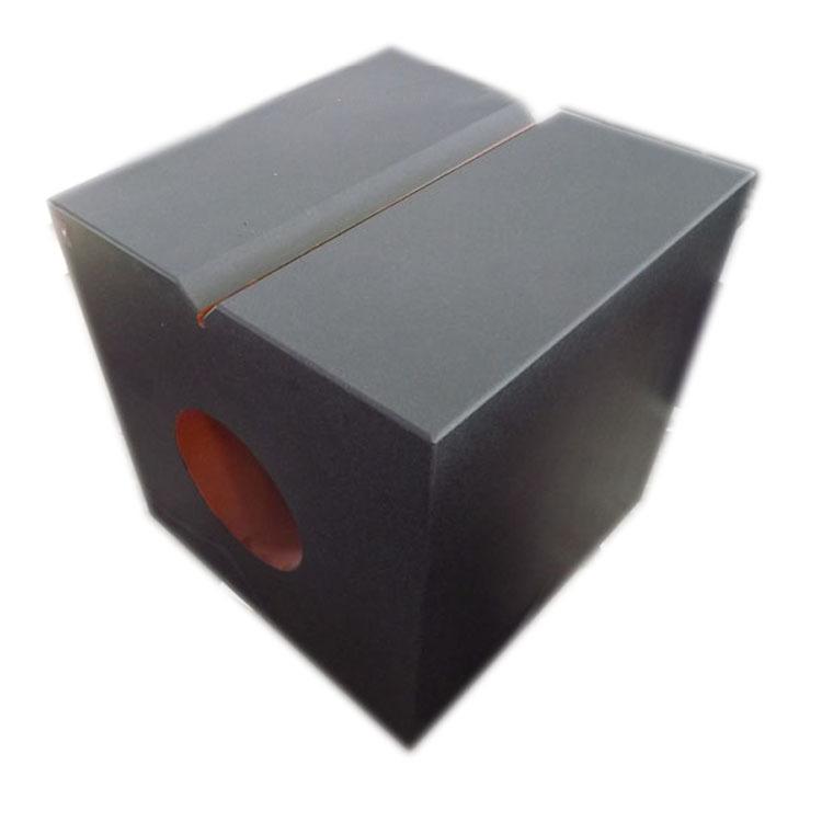 供应 大理石检验方箱 100*100*100大理石方箱 批发方箱大理石方箱